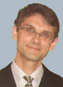 Сулима Игорь Иванович