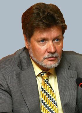 Бабанов Николай Юрьевич